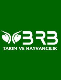 BRB Tarım ve Hayvancılık